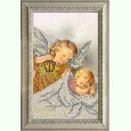 Ангел сна 70116