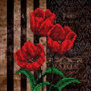 Цветы 50116