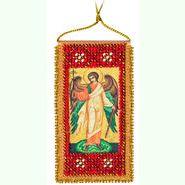 Молитва Ангелу-хранителю ABO-001
