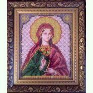 Икона Святой Виктории