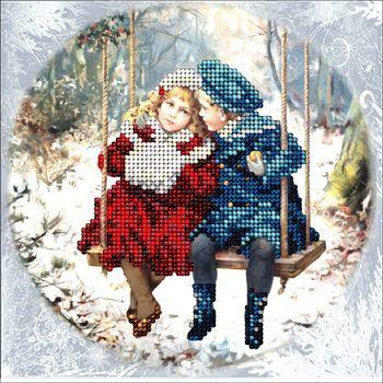 Рождественские истории 10916