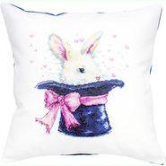 Кролик PB139