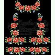 Атласна чорна жіноча сукня ПЛ-003Ч