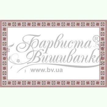 Український орнамент ТР048аБ9999