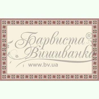 Український орнамент ТР048аМ9999