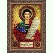 Святой Роман (мини)