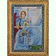 Икона Святого Архангела Михаила P-092