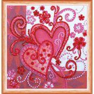 Любящие сердца AM-158