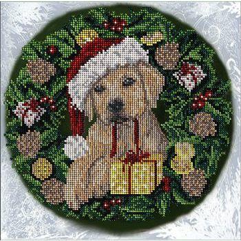 Рождественские истории 40917
