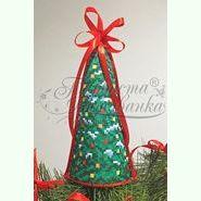 Різдвяна ялинка ТР235
