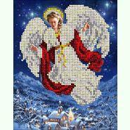 Рождественские истории 21117