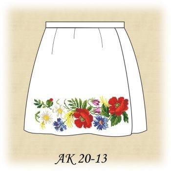 Польові Квіти АК 20-13 Л