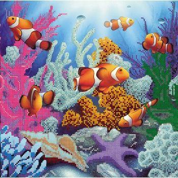 Морские глубины AC-148