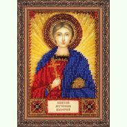 Святой Валерий (мини)