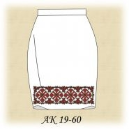 Традиційна АК 19-60 Л