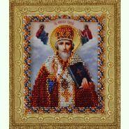 Икона святителя Николая Чудотворца P-112