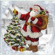 Різдвяні історії 11118