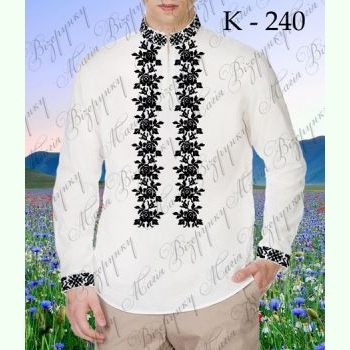 КД-240