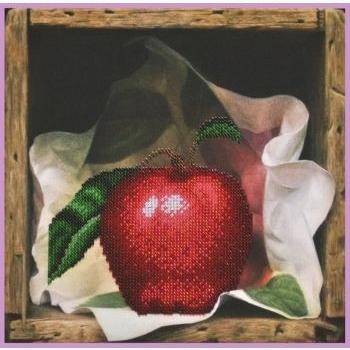 Яблуко P-384