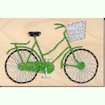 Велосипед ABC-011