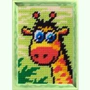 Жирафа X-2155