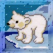 Ведмедик на Півночі X-2003