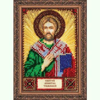 Святой Тимофей AAM-075