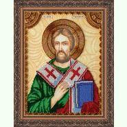 Святой Тимофей AA-075