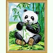 Панда BL-04