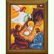 Різдво Христове J-02