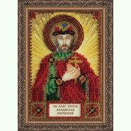 Святой Владислав (мини)