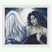 Соблазнительный ангел G362