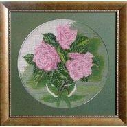 Розы КВ-04