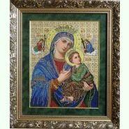 Богородица Неустанной Помощи БНП