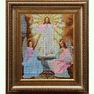 Воскресение Господне ВГ