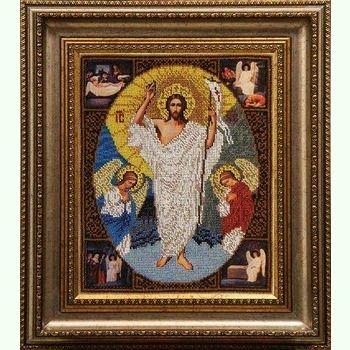 Воскресение Христово ВХ