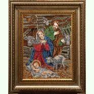 Рождество Христово РХ