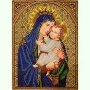 Богородица c горы Кармель БГК