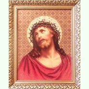 Иисус в терновом венце ІТВ