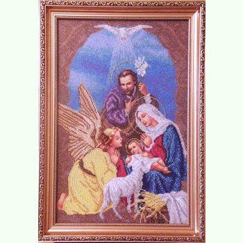 Рождество Христово РХ-2