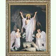 Воскресение Господне 10211