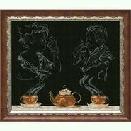 Чайная фантазия 50513