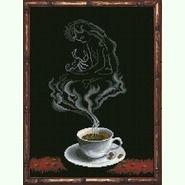 Кофейная Фантазия - Скорпион 70813