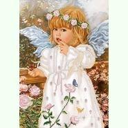 Ангел РКП-003