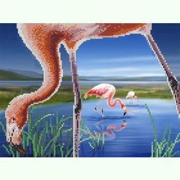 Фламинго S-095