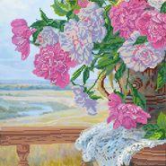 Любимые цветы AC-211