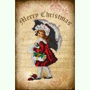Рождественские истории 51114