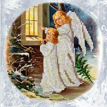Рождественские истории 81114
