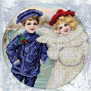 Рождественские истории 11214