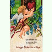 День Святого Валентина 10115